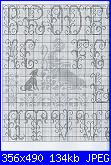 Scatolina porta forbici e aghi-96589647-jpg