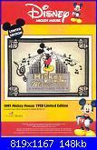 schema topolino-disney-mickey-mouse-limited-edition-jpg