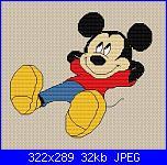 schema topolino-lazy-mickey-jpg