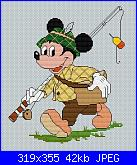 schema topolino-fisherman-mickey-jpg