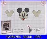 schema topolino-79689-35bb3-16360783-jpg