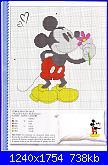 schema topolino-rivista-59-2-jpg