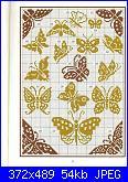 Consiglio su due coppie di asciugamani-96210154-jpg