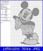 schema topolino-mickey2-jpg