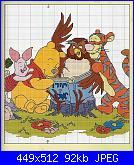 Winnie con gli amici-02-jpg