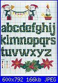 alfabeto-alfabeto-stelline-stella-natale-jpg