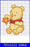 Schemi  Winnie The Pooh-pooh-jpg