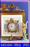 orologio-zegar-jpg