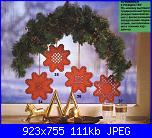 Decorazioni natalizie per finestre-1072462423259-jpg