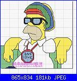 Simpson / Simpsons-simpson-ele-jpg