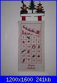 calendario dell' avvento (Richieste riunite)-natale-08-jpg