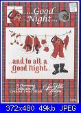 Schema  Babbo Natale che fa il bucato.......-good-night-all1%5B1%5D-jpg
