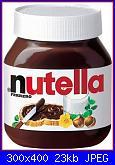 Schema barattolo nutella-untitled-jpg