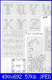 schema cuscino-tovaglietta1b-jpg