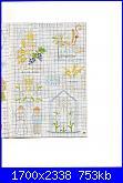 cerco schemi per cresima da ricamare su dei sacchettini-immagine-002-jpg