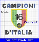 Schema d'Ibrahimovic (giocatore calcio)-campioni-d%5Citalia-jpg