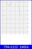 Sposi monocolore-2005462339-jpg