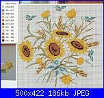 Schema girasoli-2175405734_a9b3f238b6-jpg