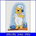 Winni pigiama-go%252520to%252520bed-jpg