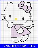 kitty-disegni-punto-croce-hello-kitty-jpg