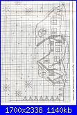 CENTRO TAVOLA A STRISCIA-immagine-058-jpg