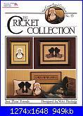 Cerco questo tipo di schemi-cricket-collection-015-just-plain-friends-jpg