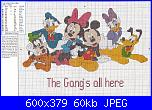 Schemi Diddl e personaggi Disney-punto-croce-disney-4-jpg