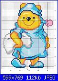 Schema per il mio piccolo Thomas-winnie-jpg