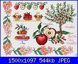 richiesta colori-5-jpg