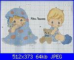 scopiazzate..bimbi teneri-2004121006074014571-jpg