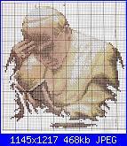 schema papa Giovanni Paolo II-1120495453016-jpg