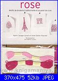 cerco questa rivista Marabout:Rose-marabout-rose-jpg