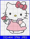 hello kitty-b9-jpg