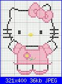 hello kitty-b10-jpg