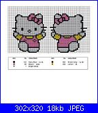 hello kitty-b25-jpg