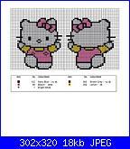 hello kitty-b25-jpg