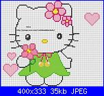 hello kitty-b32-jpg