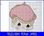 scopiazzate...schemi di bimbi-29-jpg
