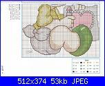 scopiazzate...schemi di bimbi-30-jpg