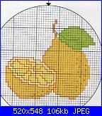 Schema limoni cercasi-limoni-met%C3%A0-jpg