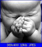 schema leggibile: CS2007-10 Little shoes - scarpine rosa-1501010896-jpg