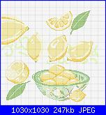 Schema limoni cercasi-disegni-punto-croce-limoni%5B1%5D-jpg