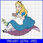 Alice nel paese delle meraviglie-alice-paese-meraviglie-jpg