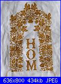 Cerco schema Parolin Home Sweet Home-img2407q-jpg