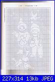 Schemi ansa69-cci00015-jpg