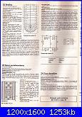 """Cerco schema di burda  n°22 foglio E267 """"tendina con fiocco""""-img_0045-jpg"""