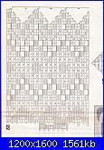 """Cerco schema di burda  n°22 foglio E267 """"tendina con fiocco""""-img_0010-jpg"""