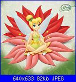 immagine  trilli-uk_fairies_gp1p-jpg