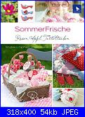 cerco Sommerfrische-Sewn Gifts-Make me i'm yours Christmas-vau_h7044-jpg