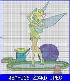 Schemini Minnie e Trilli-135315469-jpg